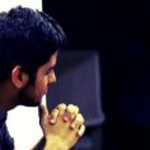 Mudassir Tanvir's avatar