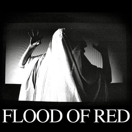 floodofred's avatar
