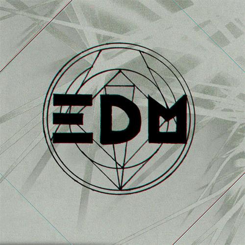EDMNetwork's avatar