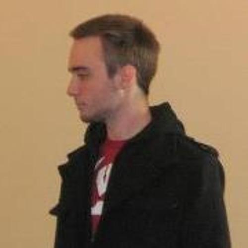 stradivarius6's avatar