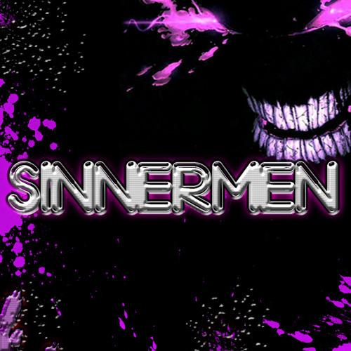 SINNERMEN's avatar