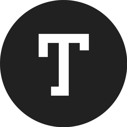 Terranaut's avatar
