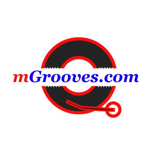 mGroovesMusic's avatar