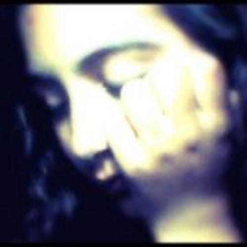 Brisa Senilliani's avatar
