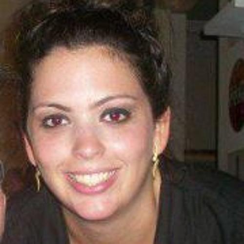 Lívia Paupério's avatar