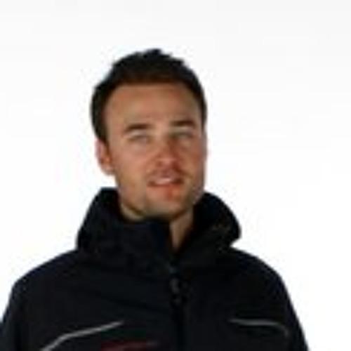 Willy Schaeffler's avatar