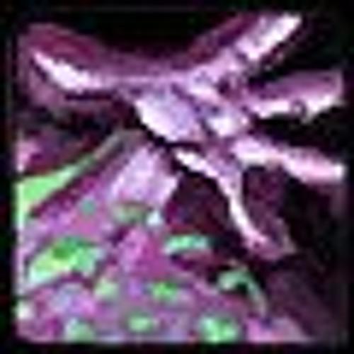 avatars-000027562678-ehqij8-t500x500.jpg