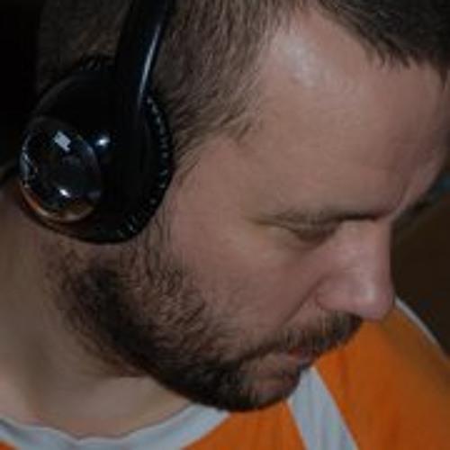 Urmas Mägi 1's avatar