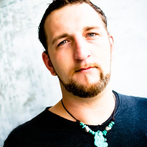Sam Strick's avatar