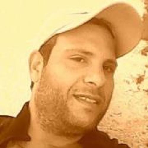 Haroun-mak Hfahid's avatar