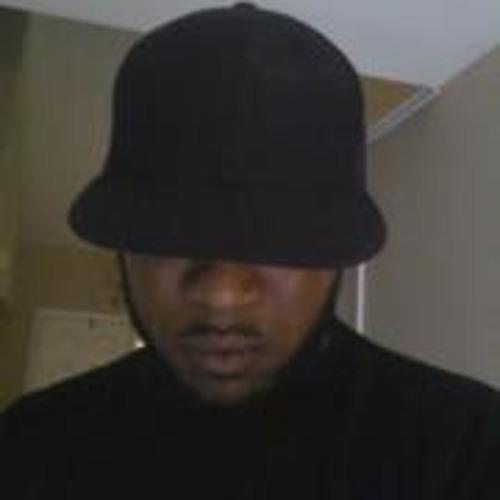 CJ Madrugadao Staff's avatar