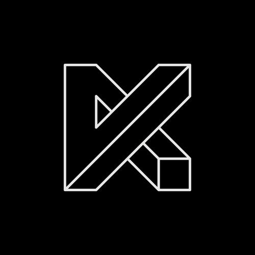 Kolmitt's avatar