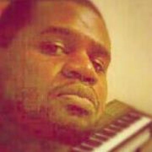 "Al Kapone & MC Mack""9 You Cant Handle""Prod.By Juicy J(1994)"