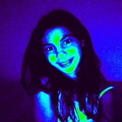 CasZina's avatar