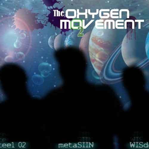 theOxygenMovement's avatar