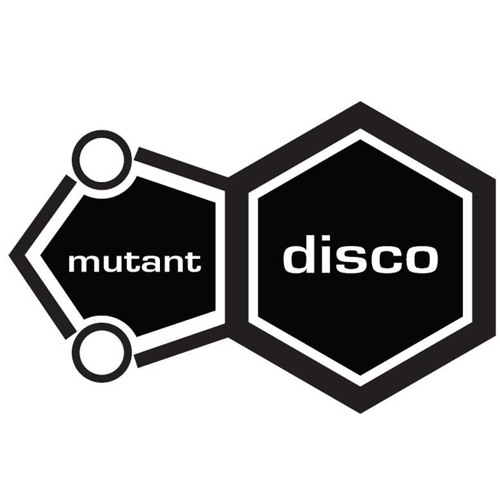 Mutant Disco London's avatar