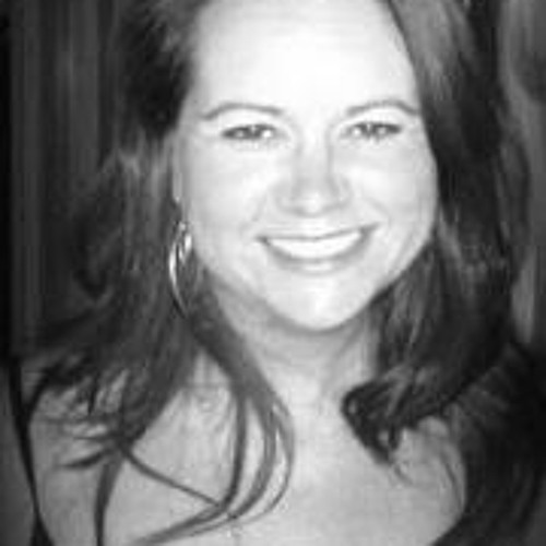 Lisa Whalley-Smith's avatar