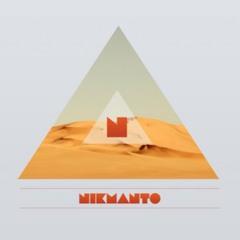 Nikmanto