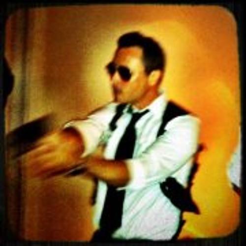 Tim Harrington 3's avatar