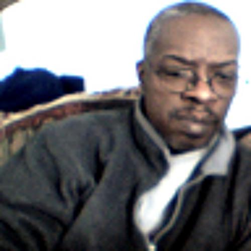 MusiqmanSounds's avatar