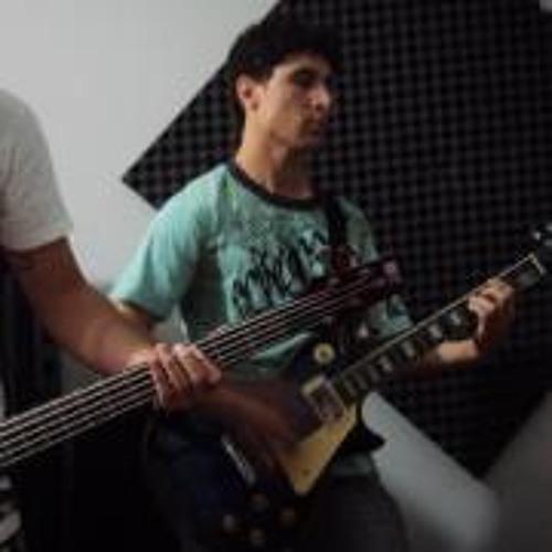 Robson Freire 1's avatar