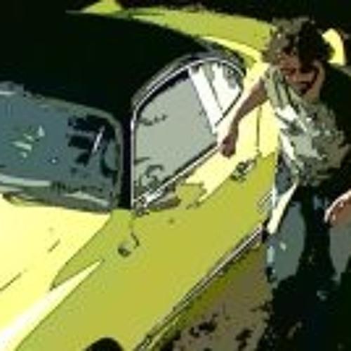 Felden Oliver's avatar