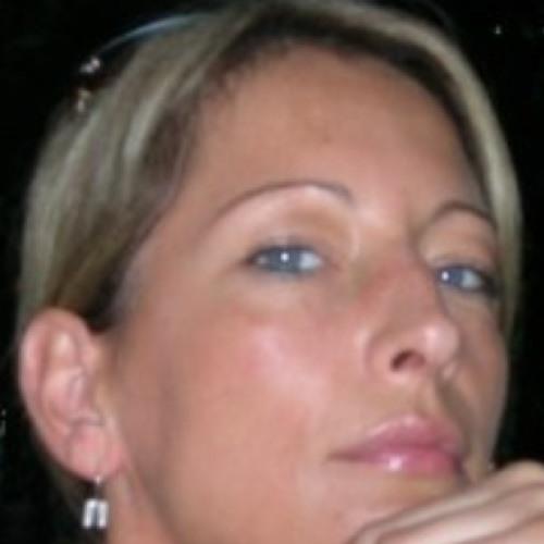 Agnes Potecz's avatar