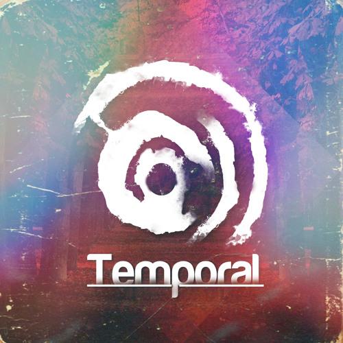 •Temporal•'s avatar