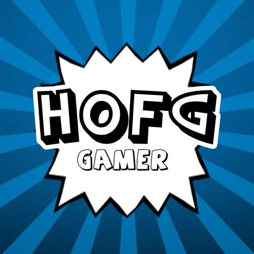 HofG's avatar