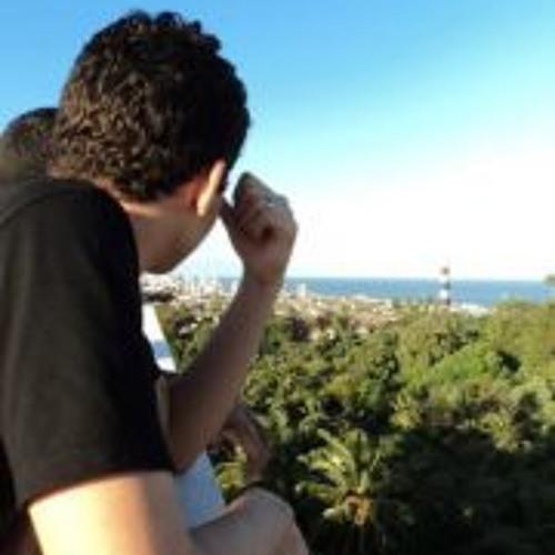 Vitor Lima 31's avatar