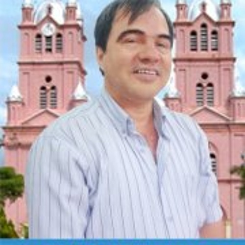 Francisco Arias López's avatar