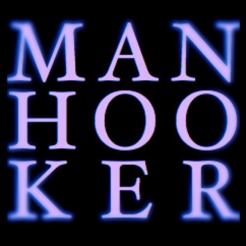 Manhooker's avatar