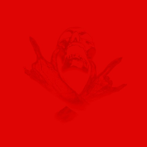swaarmetaal's avatar