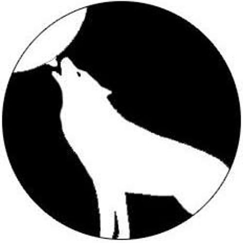 LITA Music's avatar