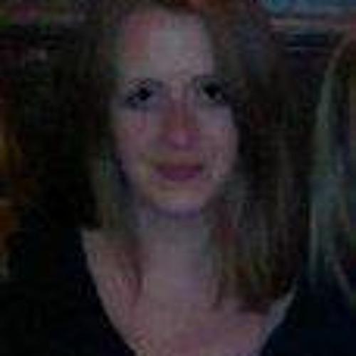 Deirdre Grimes's avatar