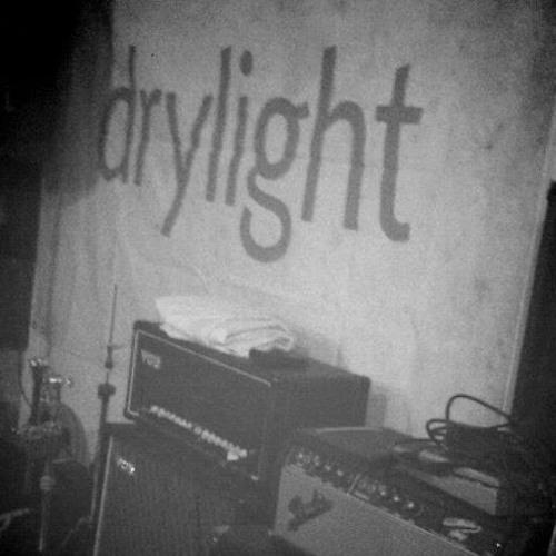 Drylight's avatar