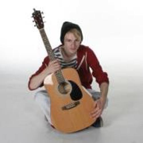 Nathan Sam Taylor's avatar