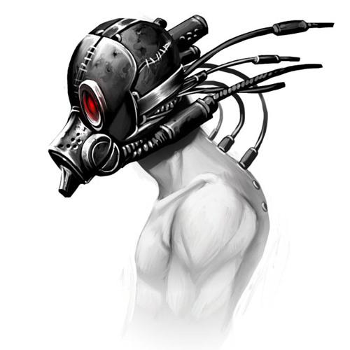 DeLLirius Project's avatar