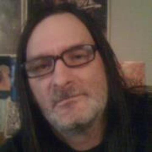 Todd Roxx's avatar