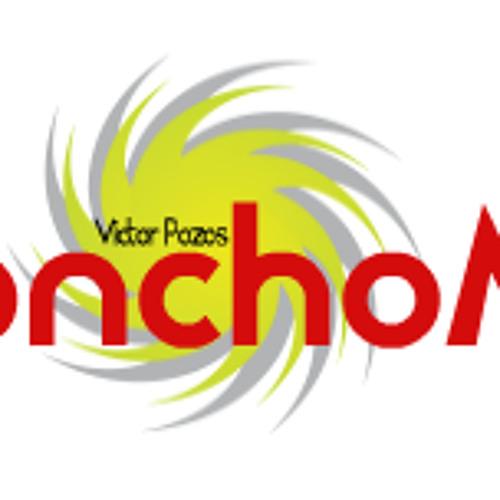 DjPonchoMixx's avatar