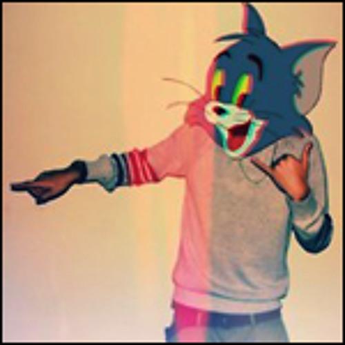 T0xic's avatar