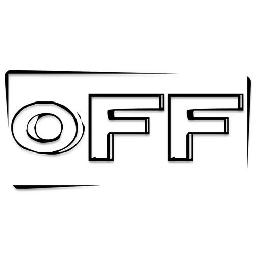 oFF - O.M.G!
