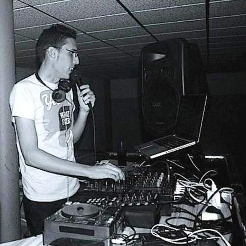 Juanma Lemkus's avatar