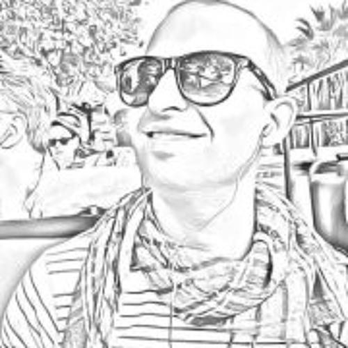 Marco Love 77's avatar