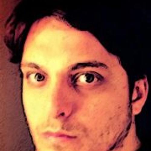 Diogo de Oliveira 3's avatar