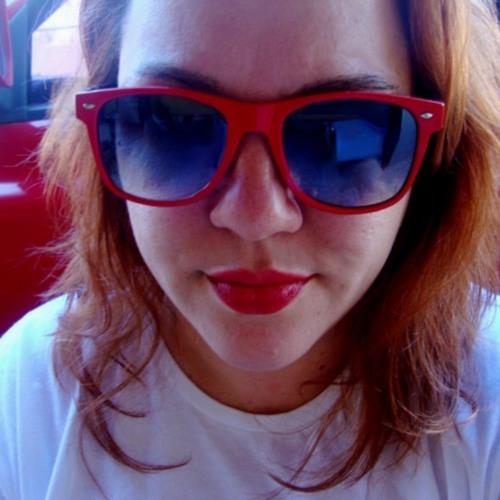 Samantha Abreu's avatar
