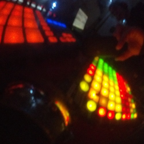 Shutterspeed (DJ)'s avatar