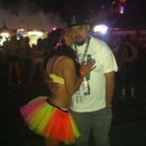Lauro Rodriguez 1's avatar