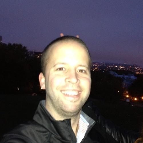 Matthew0607's avatar