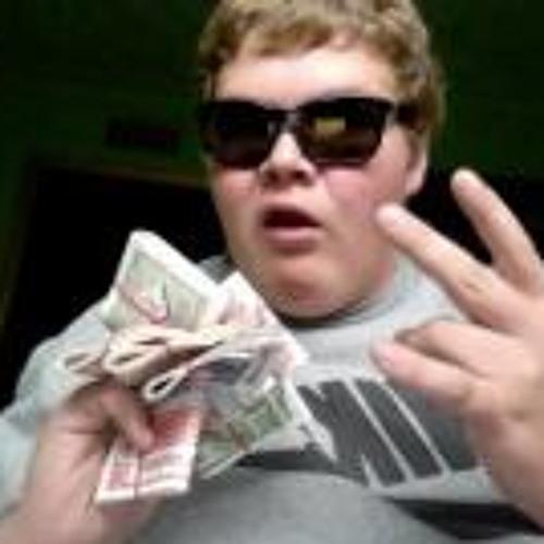 Cameron Lindsay 4's avatar